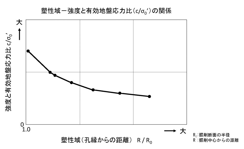 20140412_fig_2